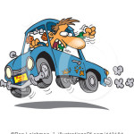 royalty-free-driver-clipart-illustration-442184