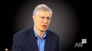 Yaron Brook podcasts