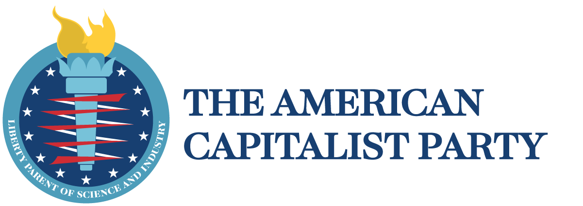 American Capitalist Party