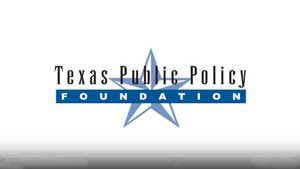 Yaron Brook on inequality at the Texas Public Policy Foundation